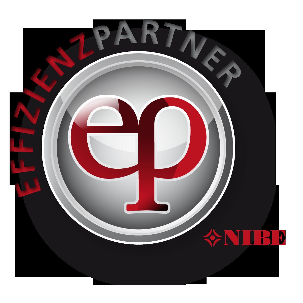NIBE_EP_Partner